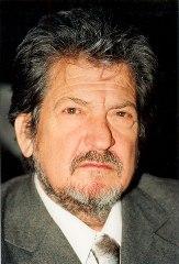 1998-Bozidar-Timotijevic