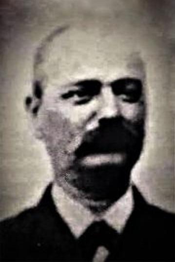 Лазар Тришић, први Ужички штампар