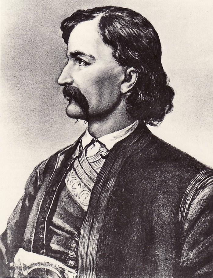 Петар Николајевић Молер