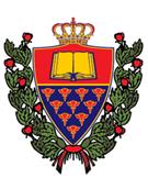 Уни-Приштина