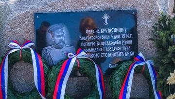 spomenik-pukovniku-milivoju-stojanovicu-brki-lazarevac-2017