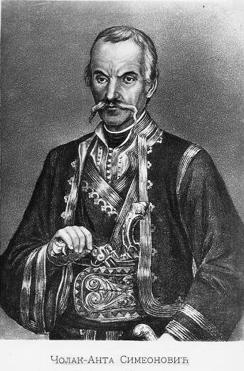 Čolak-Anta_Simeonović,_Světozor,_Sep._7,_1876