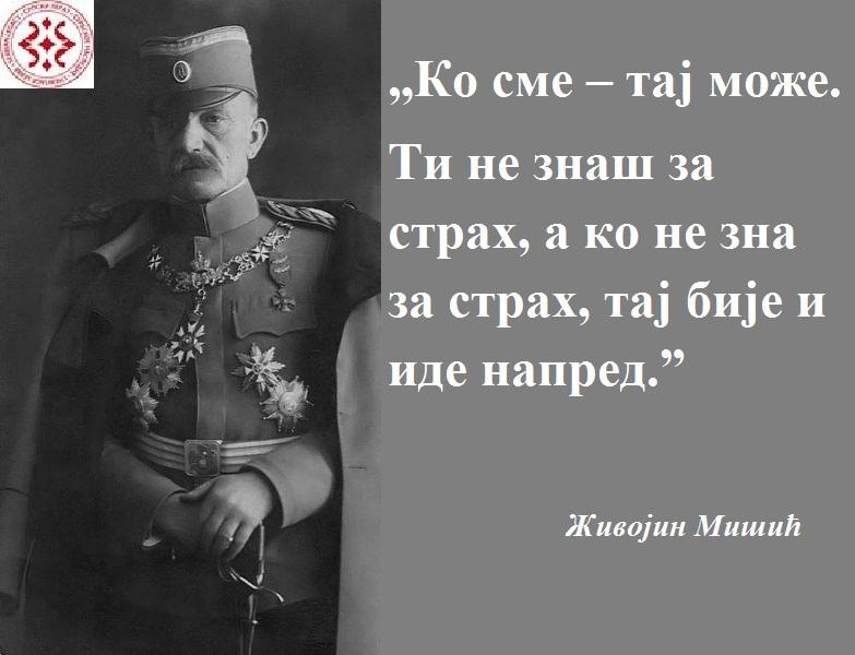 384px-Војвода_Живојин_Мишић