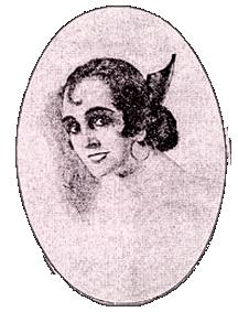 Eustahija_Arsic_(1776-1843)