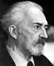 Pavle Stefanovic