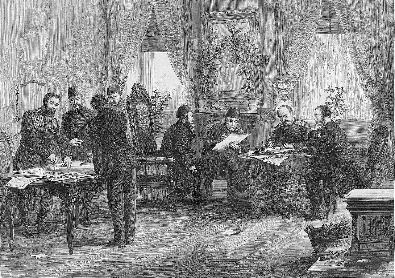 Treaty_of_San_Stefano