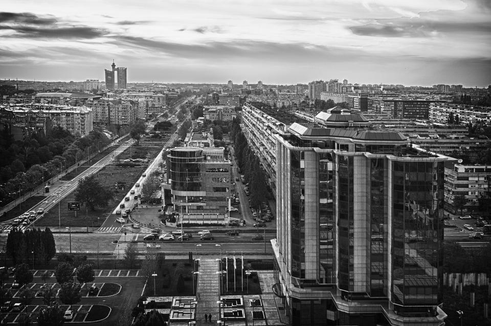 belgrade-466173_960_720