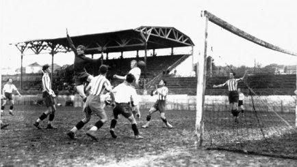 stadion-sk-jugoslavija-620x350