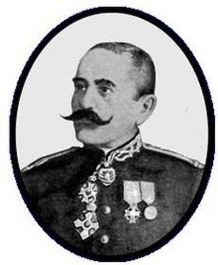 Јован Ивановић (1845–1902)