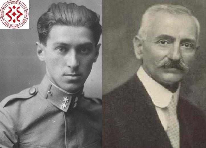 800px-Miloš_Crnjanski_1914