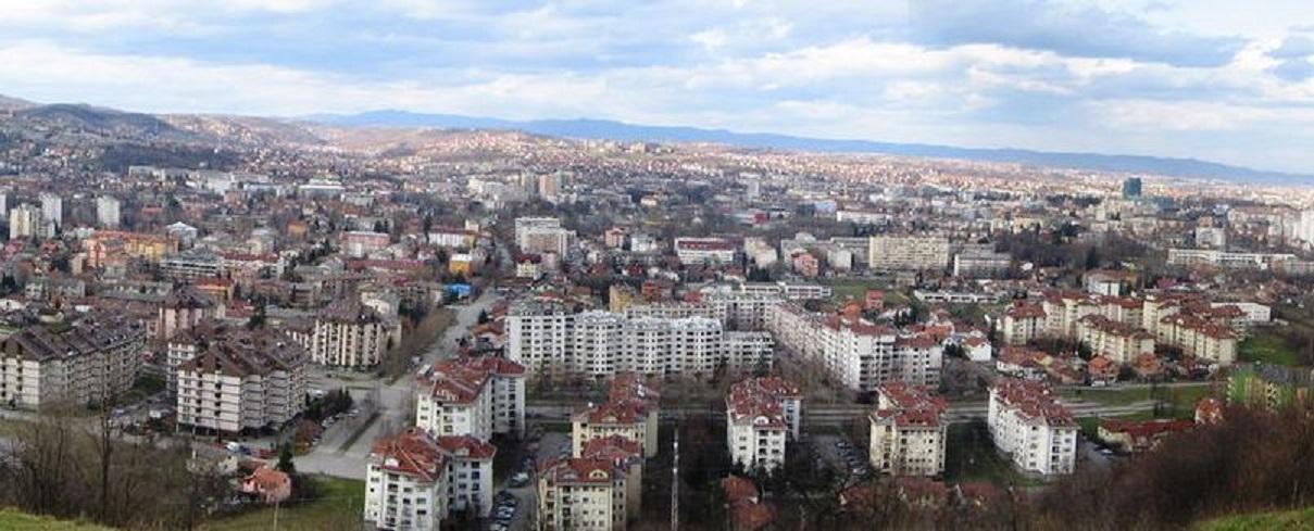 Banja_Luka_pogled_sa_južne_strane