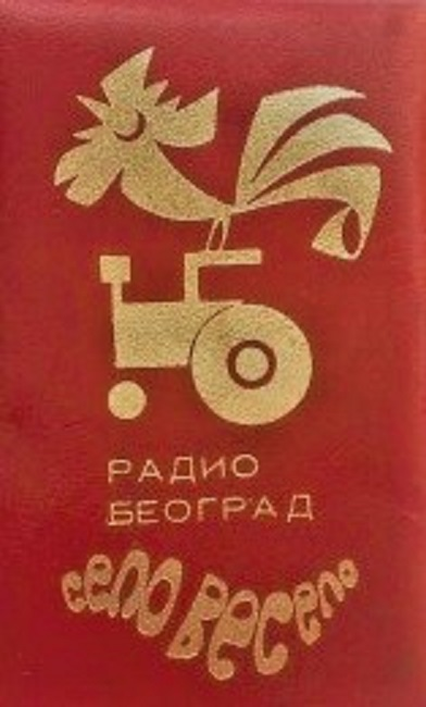 Bedz-Selo-veselo-Radio-Beograd_slika_L_90716313