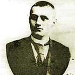 Момчило Тапавица