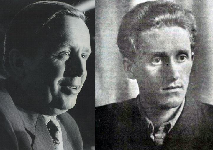 S.Kragujevic,_Branko_Copic