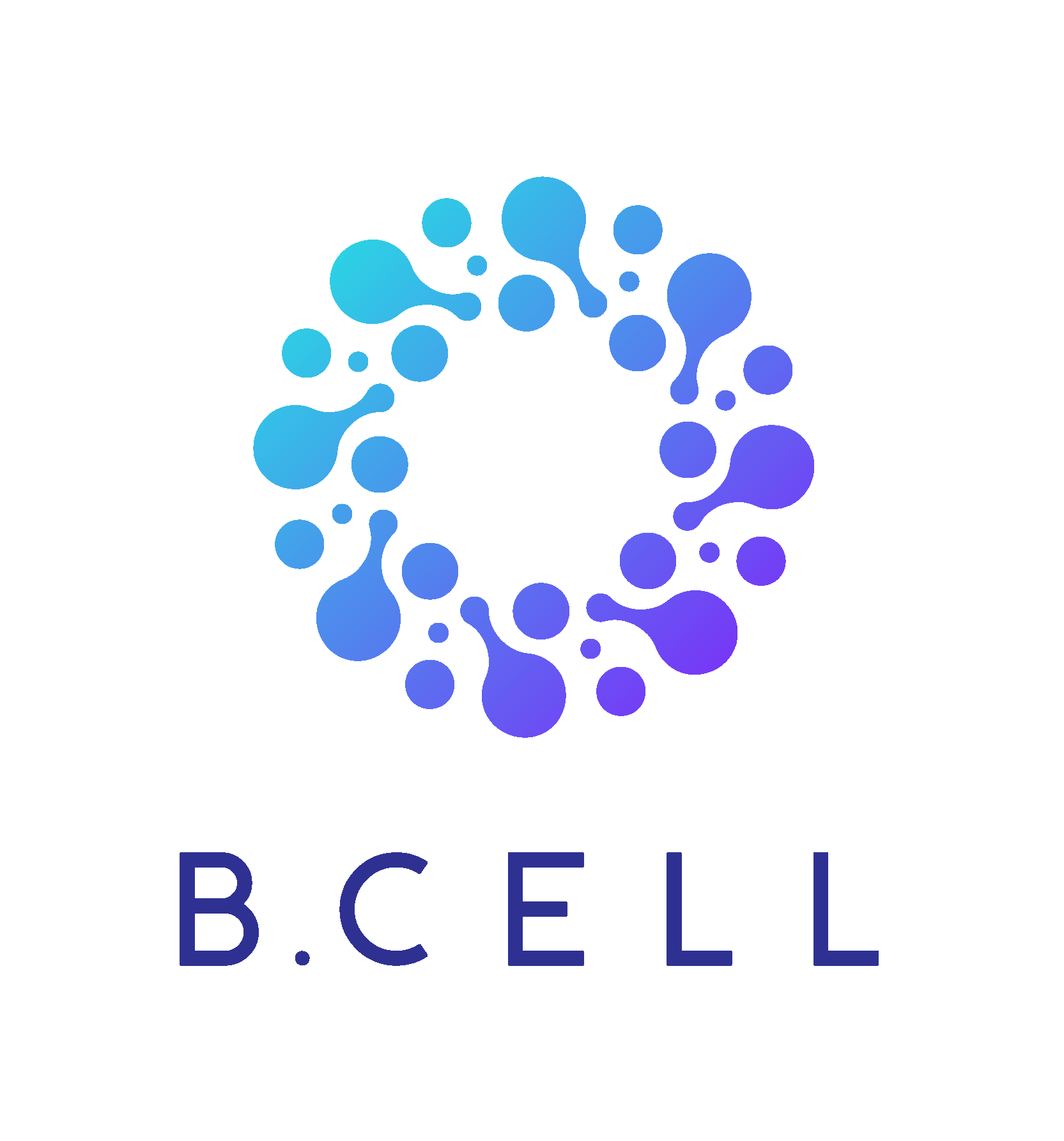 bcell_logo_final1_Page_1