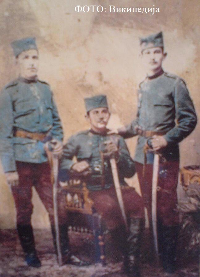 Српски_Регрути_1901