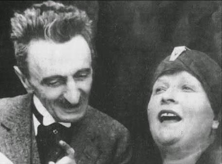01a Branislav Nusic i Zanka Stokic