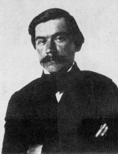 Ljubomir_Nenadović