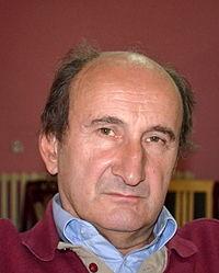 200px-Miroslav_Maksimovic