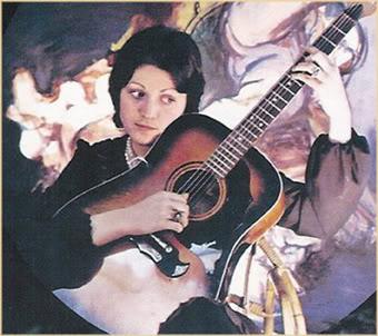 Jadranka_Stojakovic_(1950)