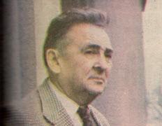 MiroslavMitrovic