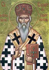 Saint_Basil_of_Ostrog