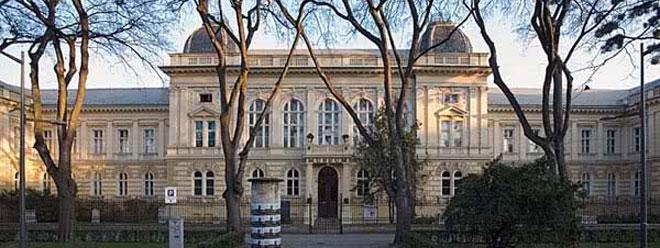 muzej_vojvodine