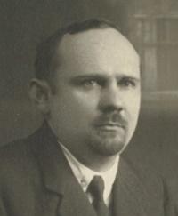 Dragoslav_jovanovic_1886-1939