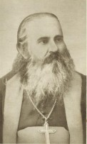 Ilarion-ruvarac-srpski-istoricar-svestenik_slika_O_92418661