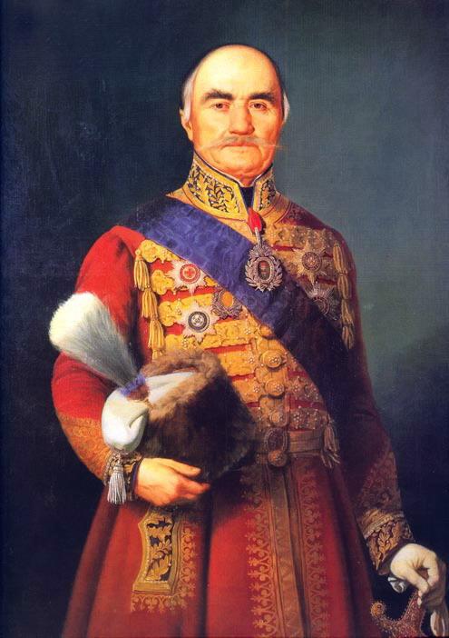 MilosObrenovic_1848