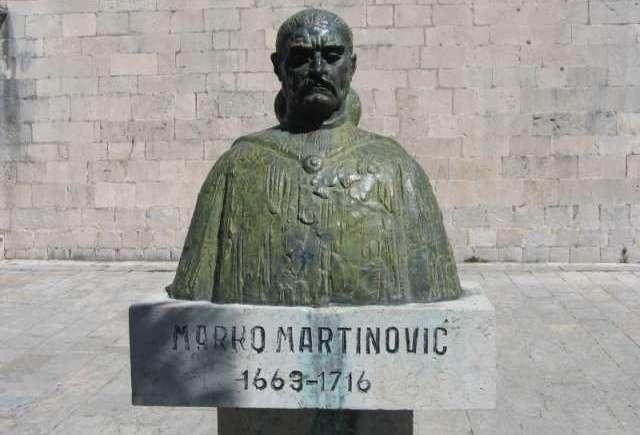 martinovic