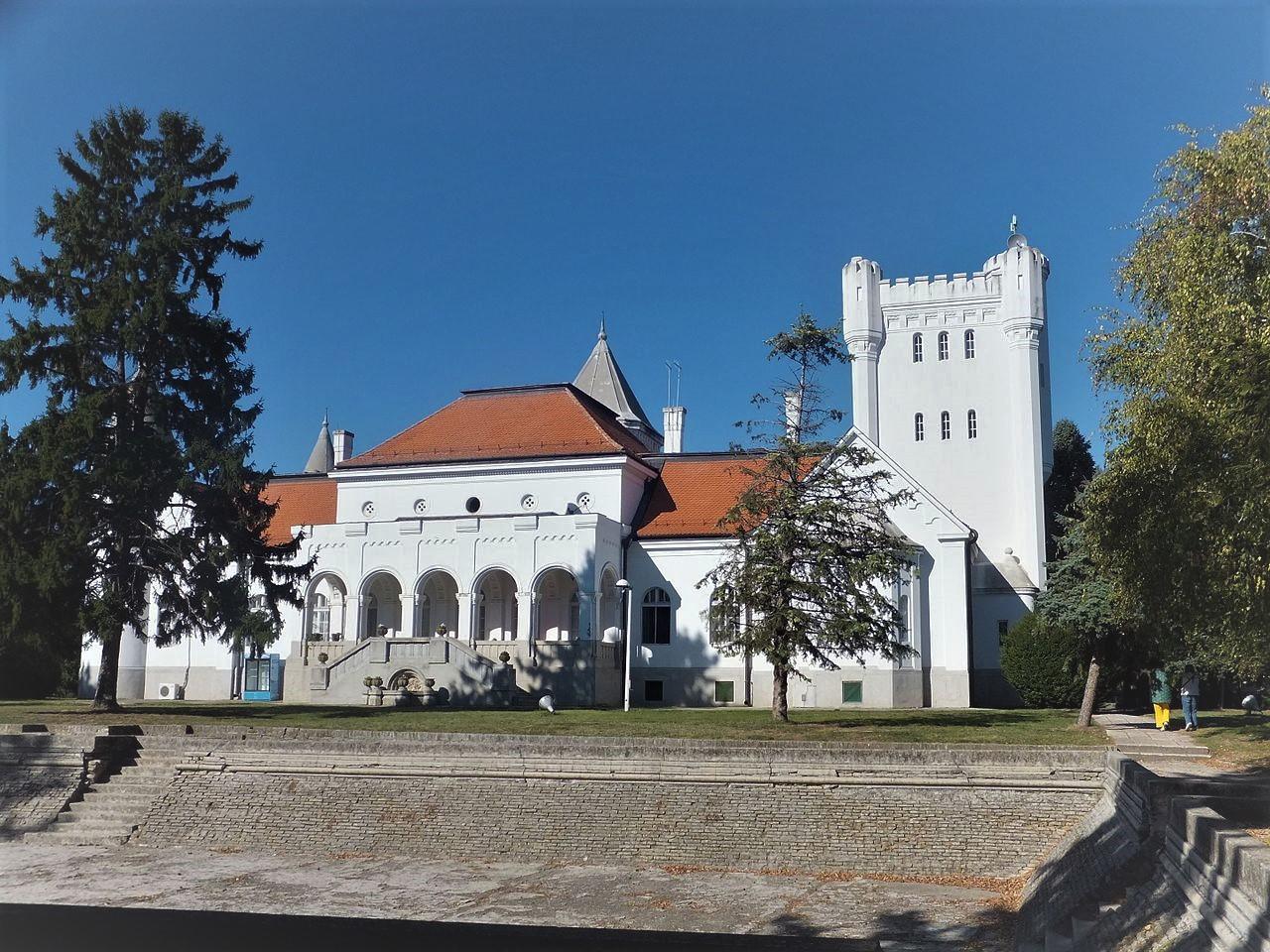 Dvorac_Fantast_12