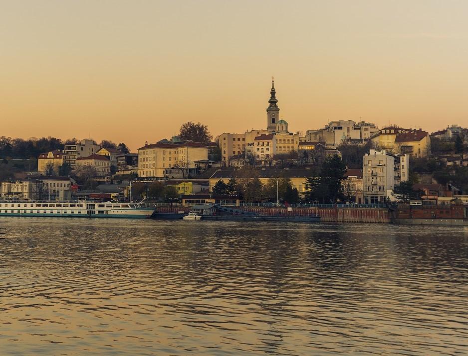 belgrade-3421460_1280