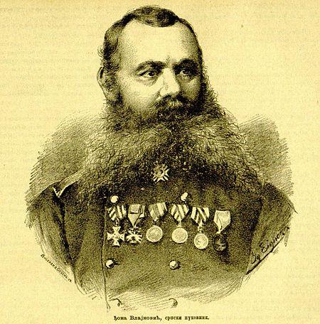"Izvor: ""Orao"", veliki ilustrovani kalendar, ur. Stevan Popović, Novi Sad, 1884."