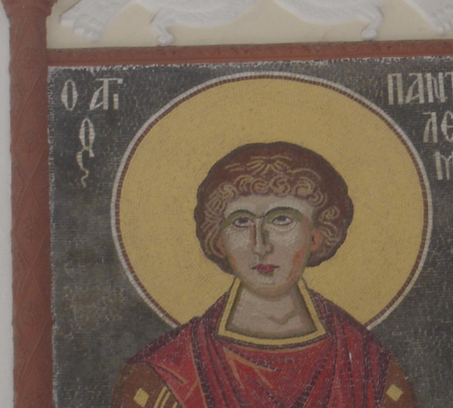 Agios_panteleimon
