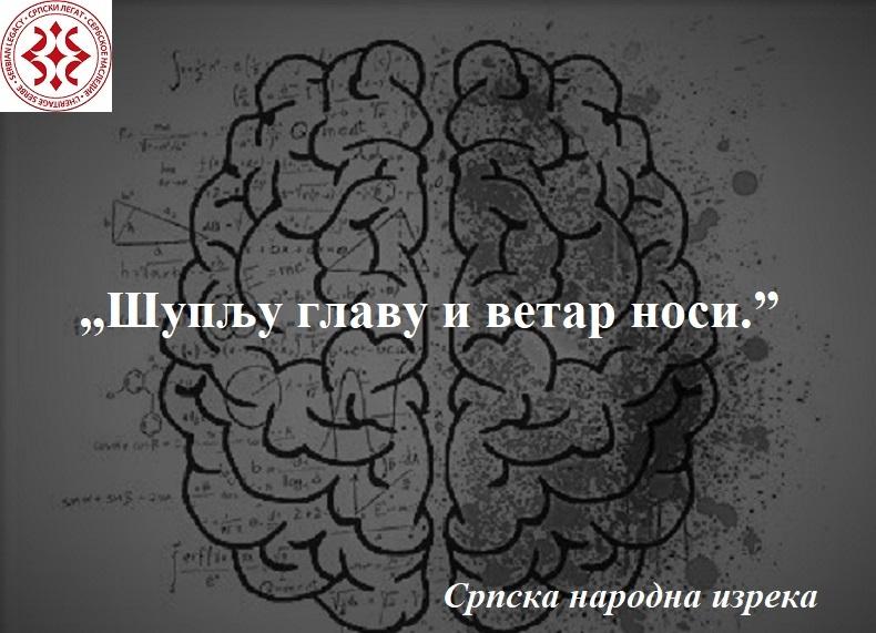 brain-2062057__340