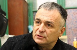 branislav-lecic-glumac