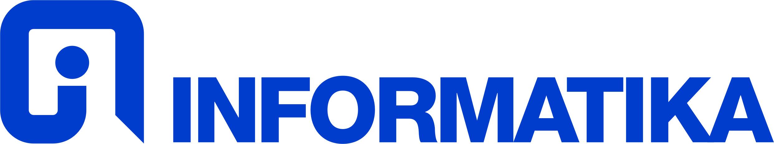 informatika_logo-10070020