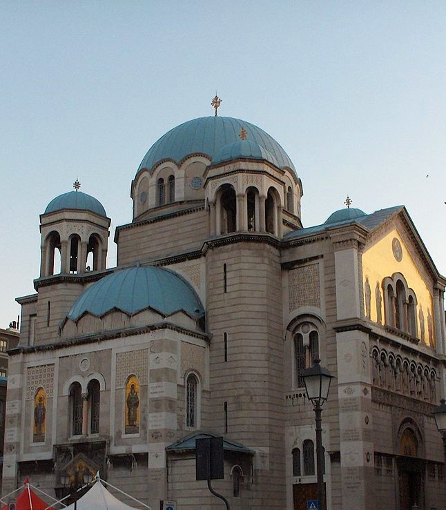 1200px-Trieste_Serb-orthodox_church_of_San-Spiridione3