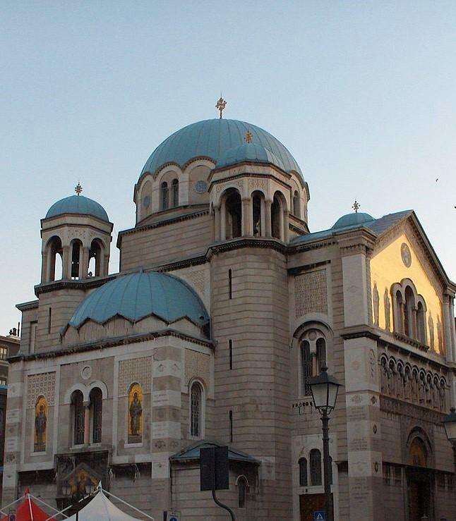 1200px-Trieste_Serb-orthodox_church_of_San-Spiridione3
