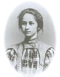 DanicaMarković