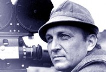Miki_Stamenković