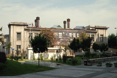Zgrada-muzeja-1