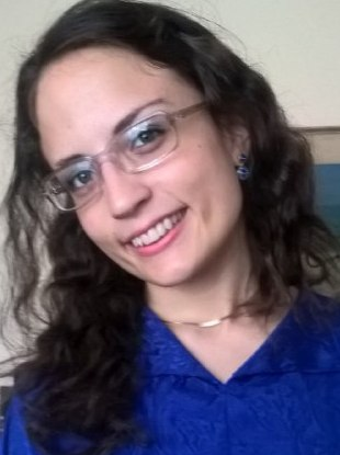 AUTOR:Aleksandra Anđić, diplomirani filolog