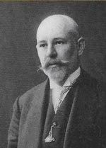 Nikolaj_Petrovič_Krasnov