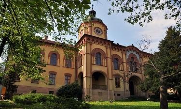 Gimnazija-Karlovci_176888731