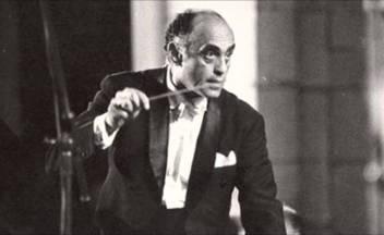 Oskar-Danon-maestro-bez-domovine