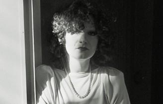 portret-Rade