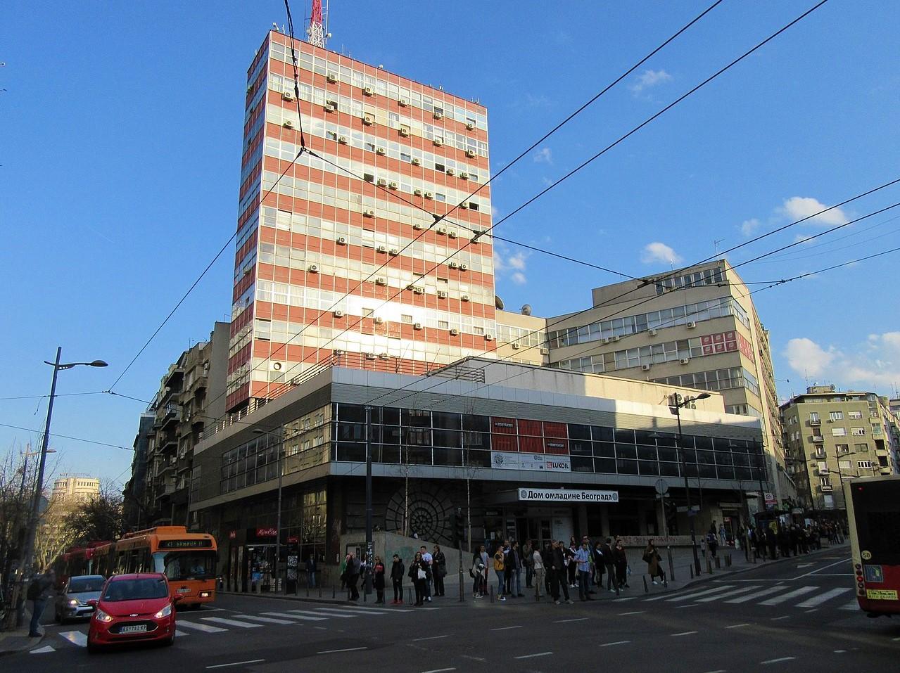 1280px-Makedonska_street,_Belgrade,_Serbia,_2019._27