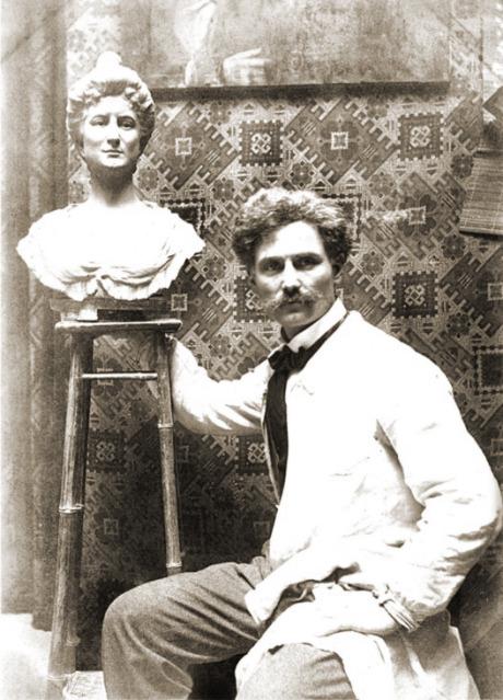Djordje_Jovanovic_(1861-1953)